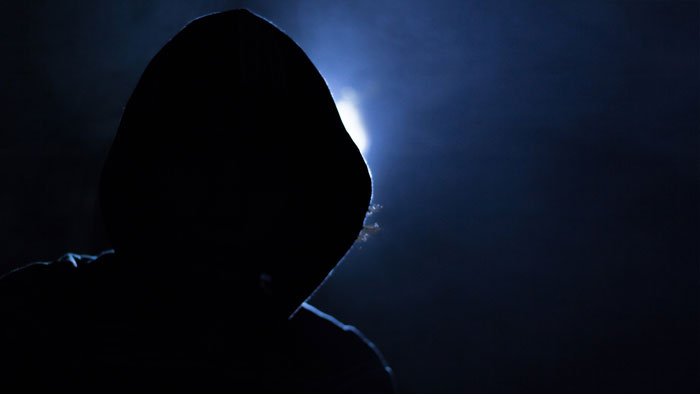 Cyber Criminals How Protect Your Business