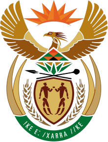DEPARTMENT-OF-MINERALS-AND-ENERGY-REPUBLIC-OF-SOUT