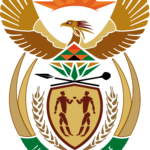DEPARTMENT OF MINERALS REPUBLIC OF SOUTH AFRICA
