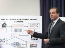 Fraud Scheme