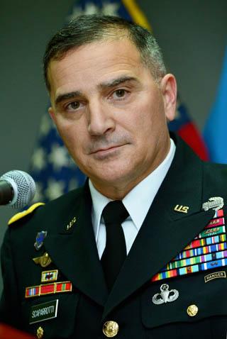 Gen-Curtis-Mike-Scaparrotti-10