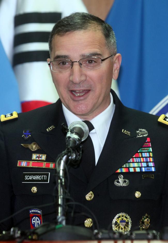 Gen-Curtis-Mike-Scaparrotti-11
