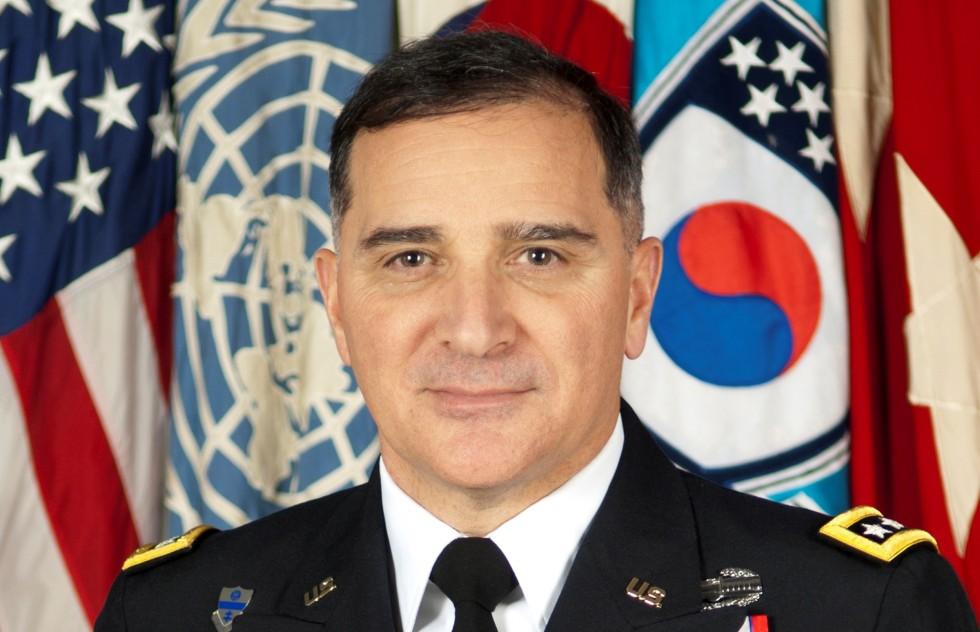 Gen-Curtis-Mike-Scaparrotti-12-1