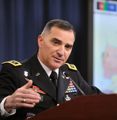 Gen. Curtis Mike Scaparrotti-13