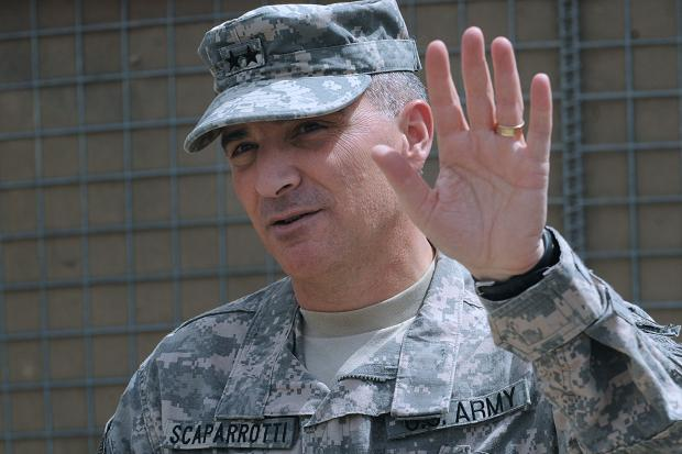 Gen-Curtis-Mike-Scaparrotti-17