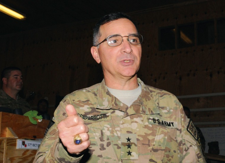 Gen-Curtis-Mike-Scaparrotti-18