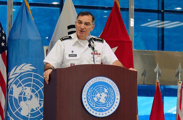 Gen. Curtis Mike Scaparrotti-2