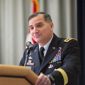 Gen-Curtis-Mike-Scaparrotti-3
