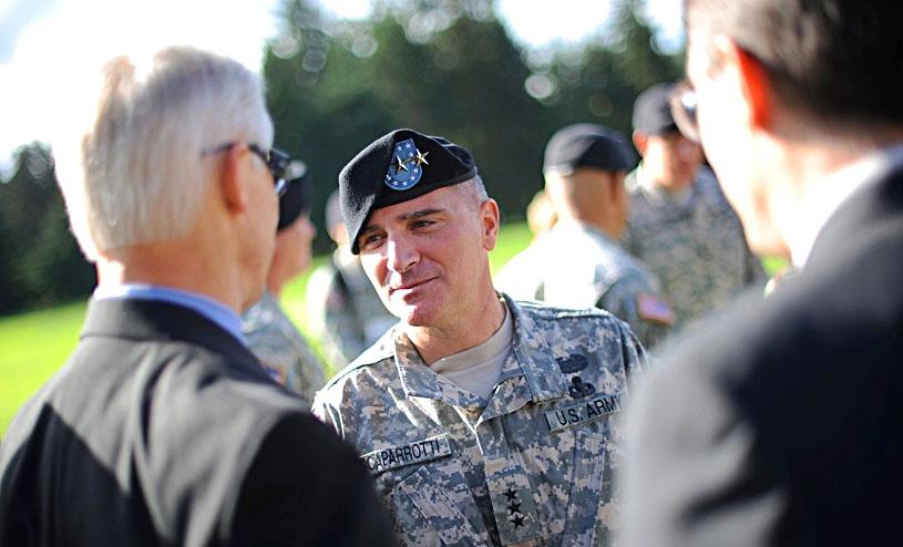 Gen. Curtis Mike Scaparrotti-6