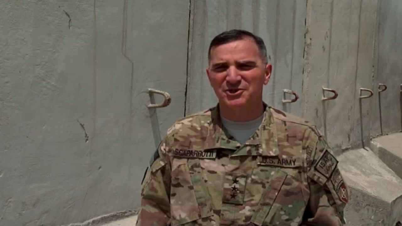 Gen-Curtis-Mike-Scaparrotti-7-1