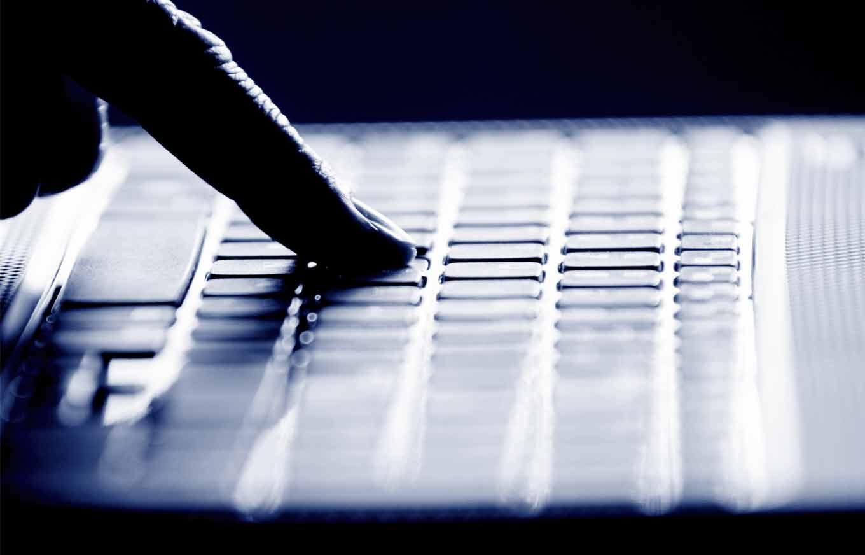 Internet-Fraud-Tips-And-Descriptions