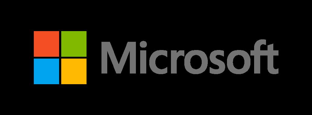 Microsoft Winner