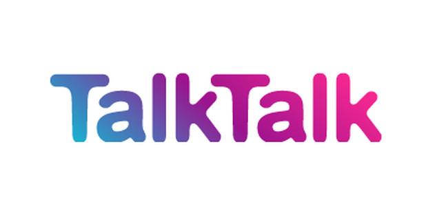 Talk Talk hacked