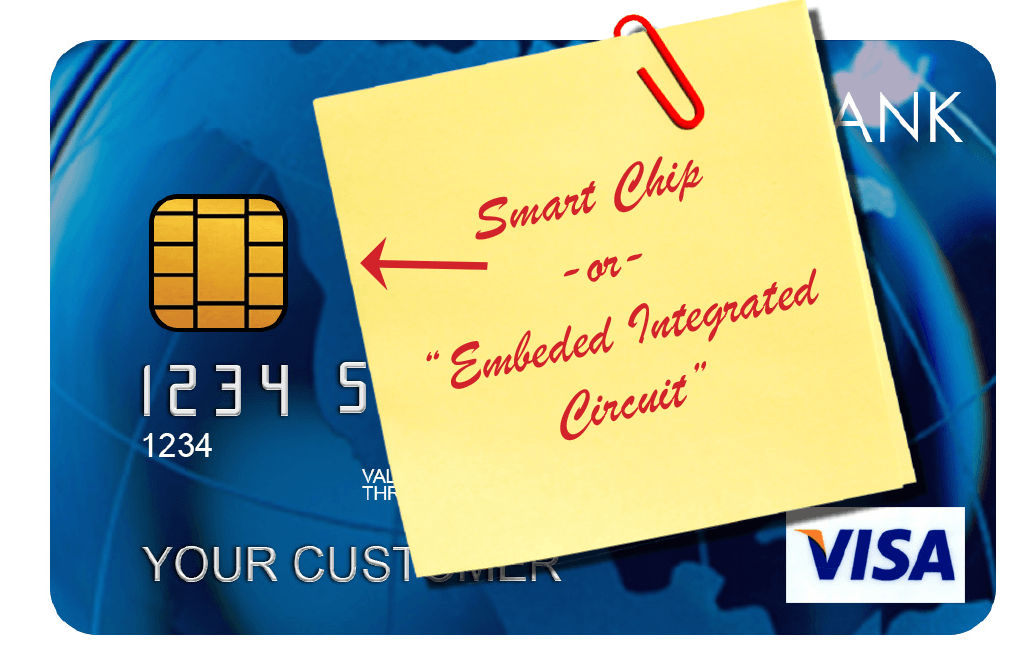 Credit-Card-Chips-1