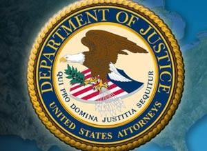 Dept_Of_Justice