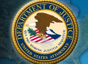 dept_of_justice-1