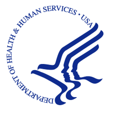 Health & Human Services - HHS