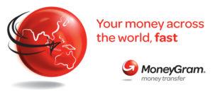 Money Gram Money Transfer