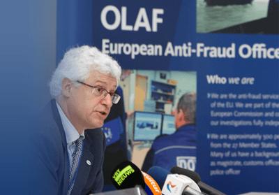 olaf-host-training-fraud-deterrent