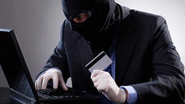 Credit-Card-Fraud-1
