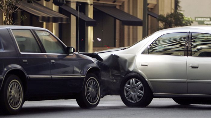 Fake-Auto-Accidents