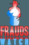 Frauds-1