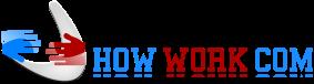 How-Work.com