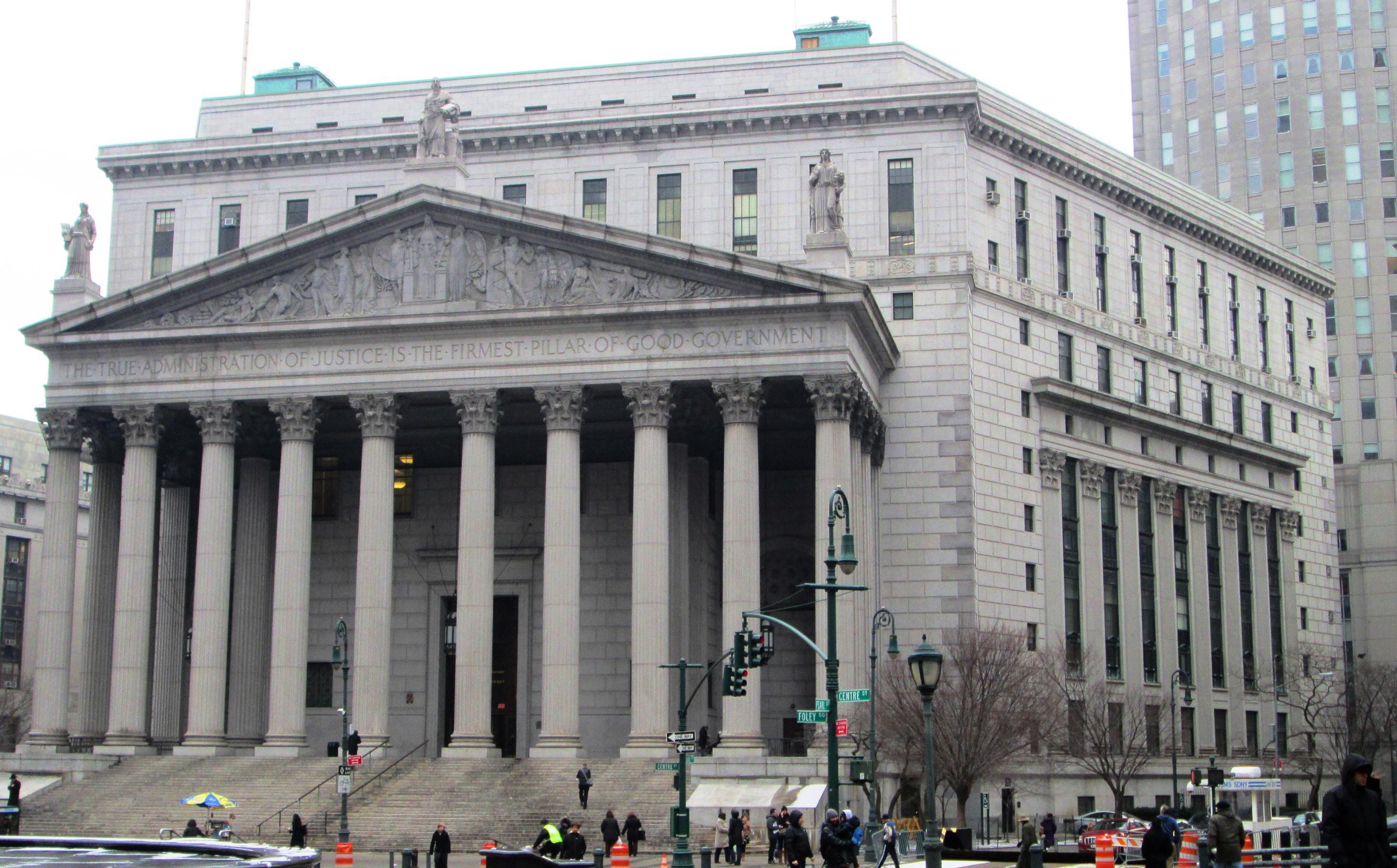 Manhattan-Federal-Court-1