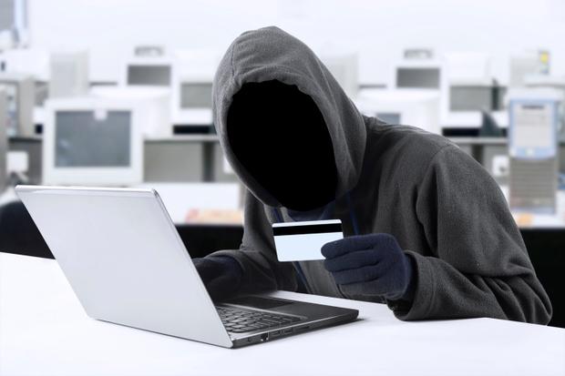credit_card_fraud-1
