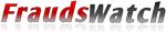 fraudswatch.com_-1