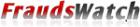 fraudswatch.com