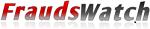 fraudswatch.com_-3