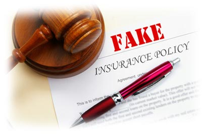 insurance-scam-fake-auto-accidents-2