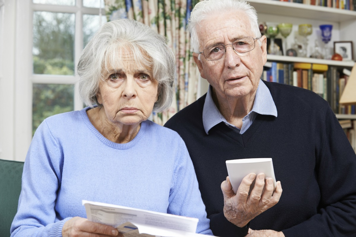 reverse-mortgage-scams