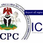 ICPC London (Anti-Fraud Unit)