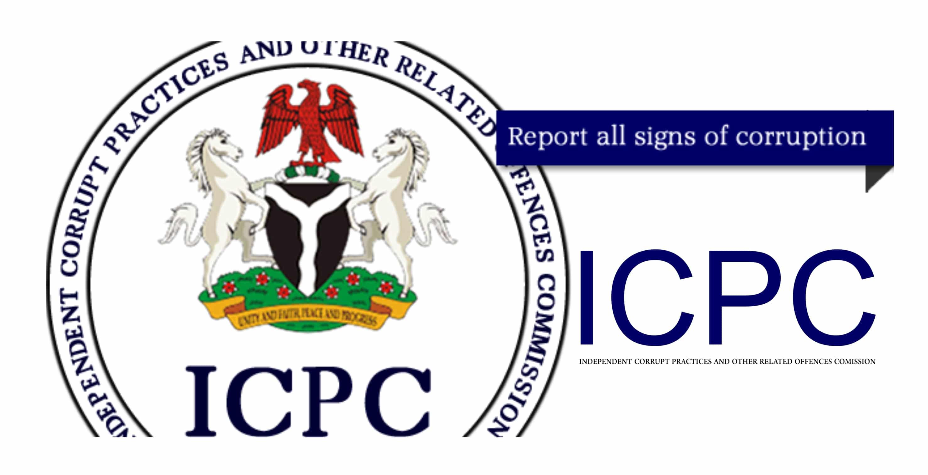 ICPC-London-Anti-Fraud-Unit