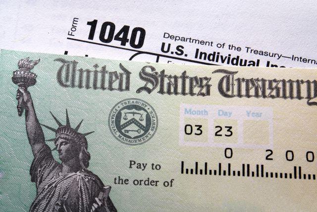 U.S.-Treasury-Checks-and-Identity-Theft-Ring-2