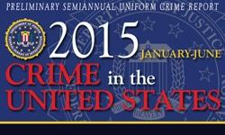 UCR-2015-250-FBI Crime Stats