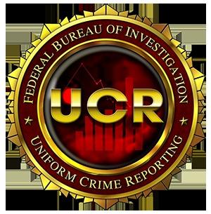 UCR FBI Reporting