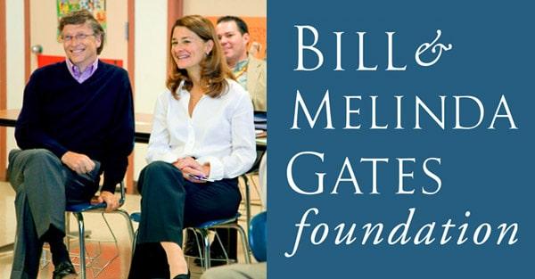 Bill-Melinda-Gates-Foundation-2