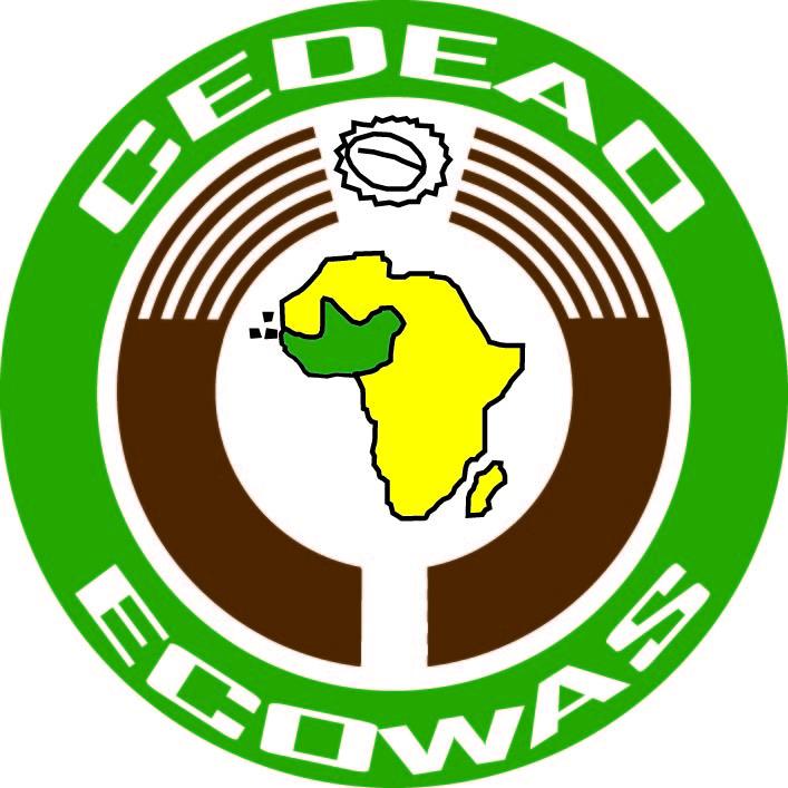 Ecowas-Commission