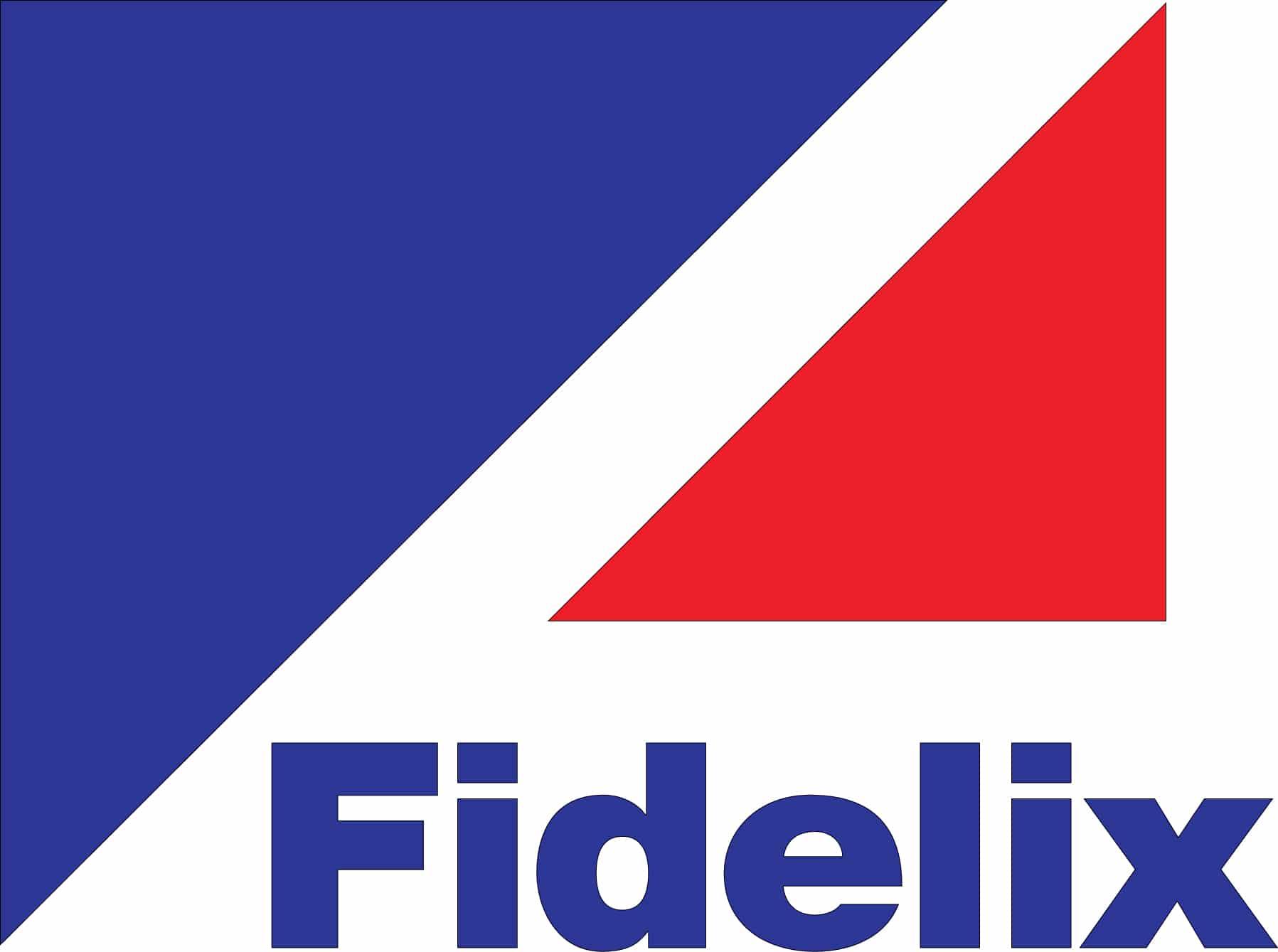 Fidelix