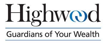 HIGHWOOD FINANCIAL SERVICES HIGHBURY LONDON UK