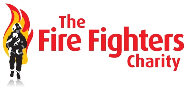 The-Fire-Fighters-Charity
