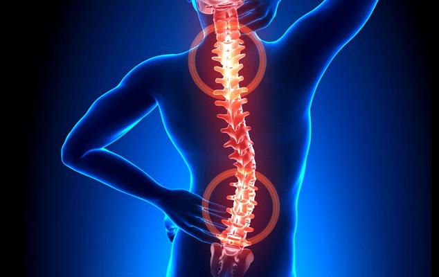area-chiropractor