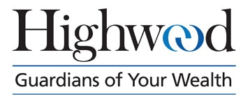 highwood-financial-services-highbury-london-uk