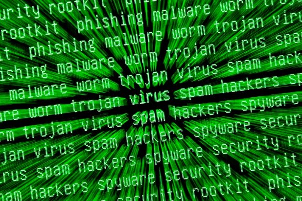 Cyber-Frauds-Meaning-Definition-and-Preventive-Measures