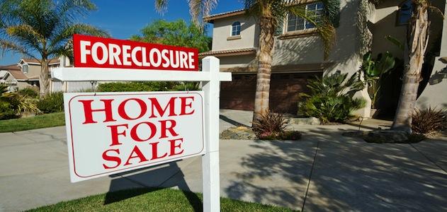 Mortgage-Foreclosure-Scam