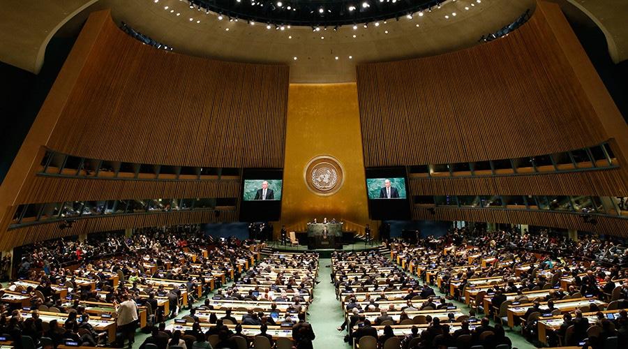 UN-Foreign-Affairs
