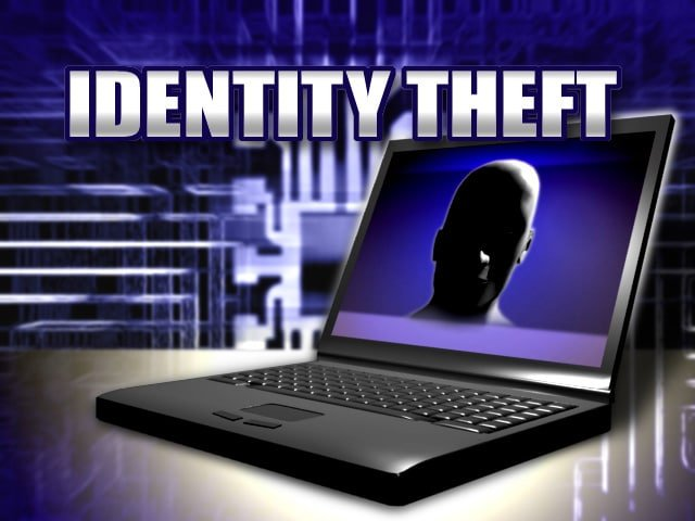 About-Identity-Theft